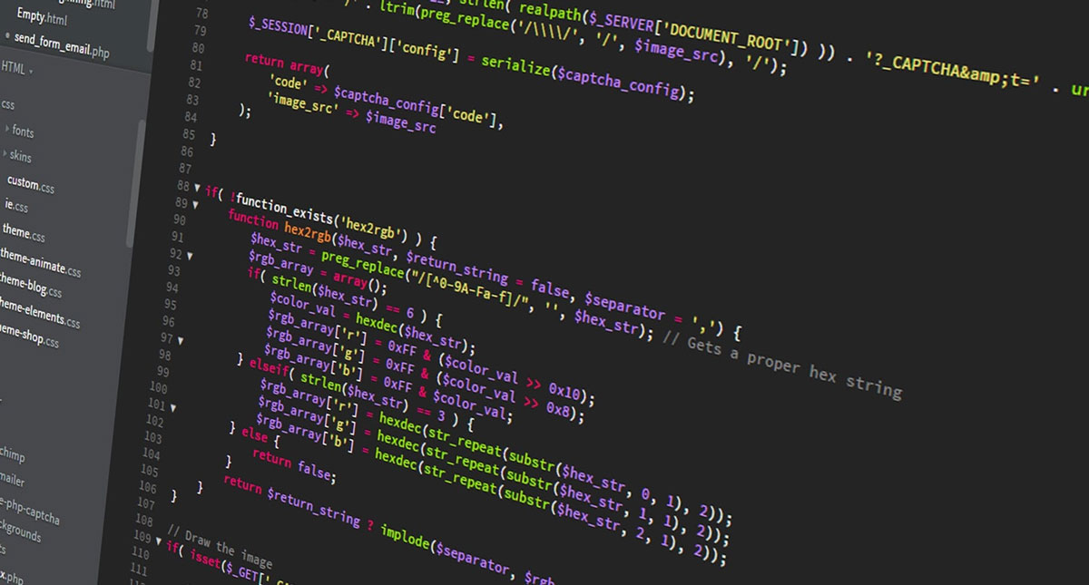 Learn Java Programming | Maya Prep